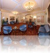 Hotel Bristol Palace 10